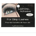 Clear Lash Grip Strip Adhesive