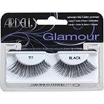 Glamour Lash - Black 111