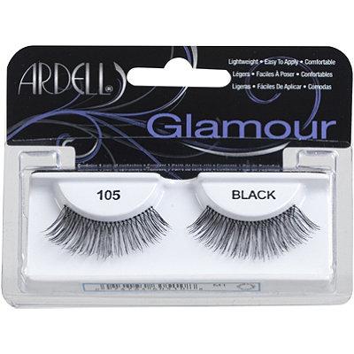 ArdellGlamour Lash - Black 105