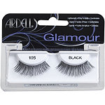 Glamour Lash - Black 105