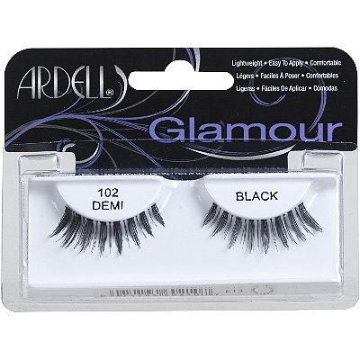 ArdellGlamour Lash - Black 102