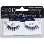 Glamour Lash - Black 102
