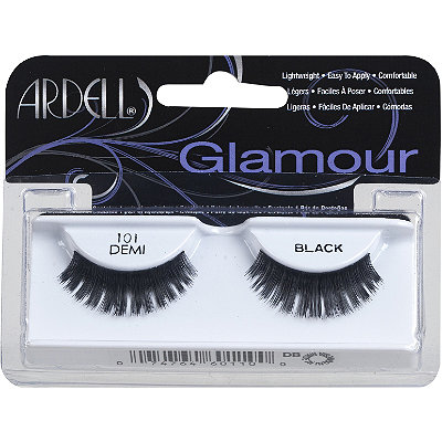 ArdellGlamour Lash - Black 101