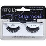 Glamour Lash - Black 101