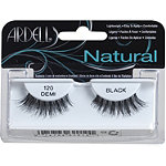 Ardell Natural Lash - Black 120