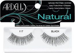 0364a9581a2 HomeMakeupEyesEyelashesGlamour Lash - Black 117. Use + and - keys to zoom  in and out, arrow keys move the zoomed portion of the image