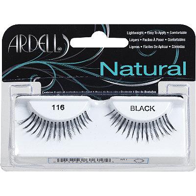 ArdellGlamour Lash - Black 116