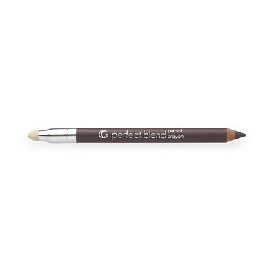 CoverGirl Perfect Blend Eyeliner