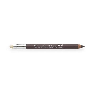 CoverGirlPerfect Blend Eyeliner