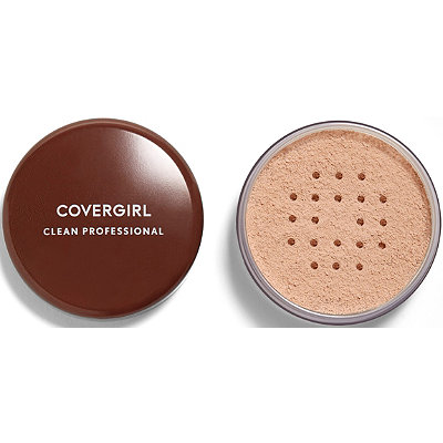 CoverGirlProfessional Loose Powder