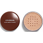CoverGirl Professional Loose Powder Translucent Light 110