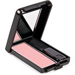 CoverGirlClassic Color Blush