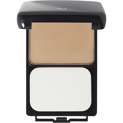 CoverGirl Ultimate Finish Liquid Powder Makeup
