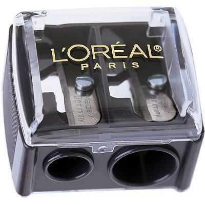 L'OréalDual Pencil Sharpener