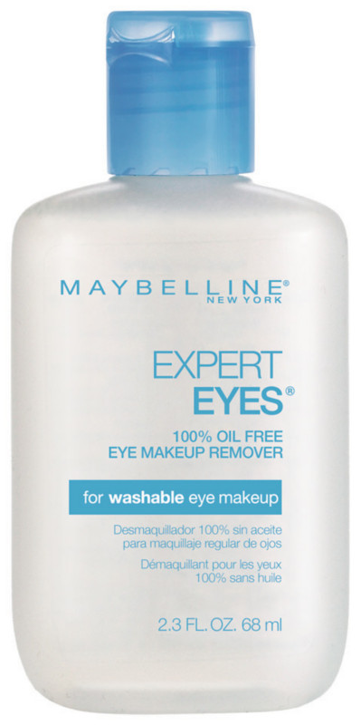 Maybelline Eye Makeup Remover Ulta Beauty