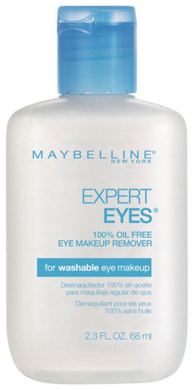 maybelline eye makeup remover ulta beauty
