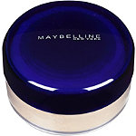 Maybelline Oil Control Loose Powder