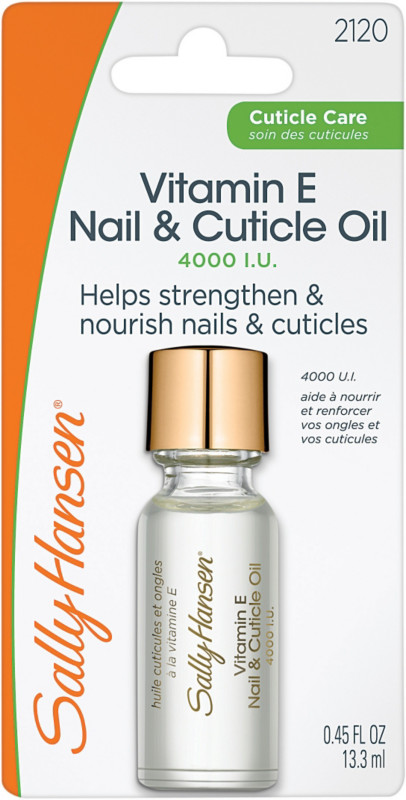 Cuticle Oil | Ulta Beauty
