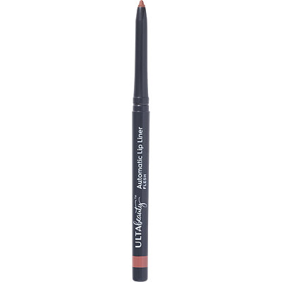 ULTA Automatic Lip Liner