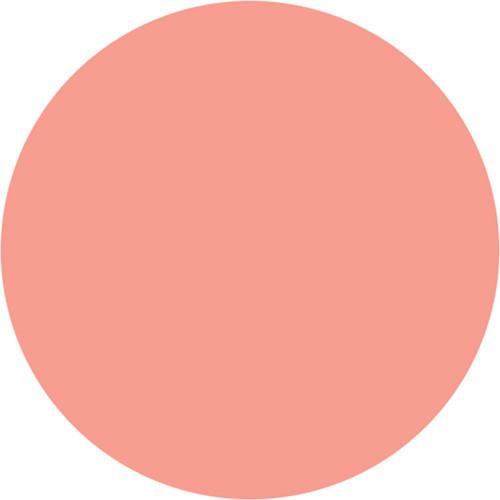Flesh (light pinkish nude matte)