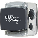 ULTA Cosmetic Pencil Sharpener