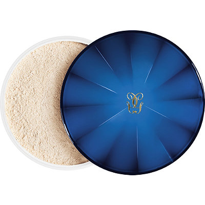 Guerlain Shalimar Perfumed Dusting Powder