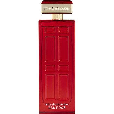 Elizabeth ArdenOnline Only Red Door Eau de Toilette Spray