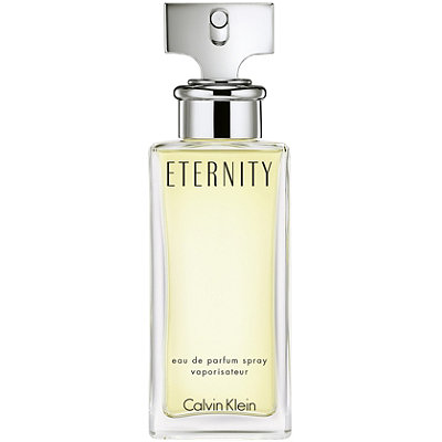 Calvin KleinEternity Women Eau de Parfum Spray