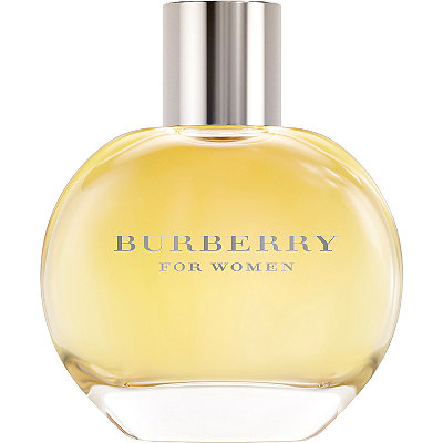 Burberry Burberry Eau de Parfum Spray