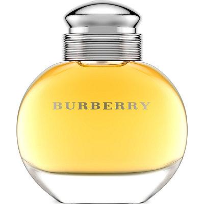 BurberryBurberry Eau de Parfum Spray