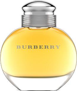 Burberry Burberry Eau De Parfum Ulta Beauty
