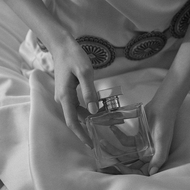 Ralph Lauren Romance Eau de Parfum: Best Summer Night colognes for women under $100