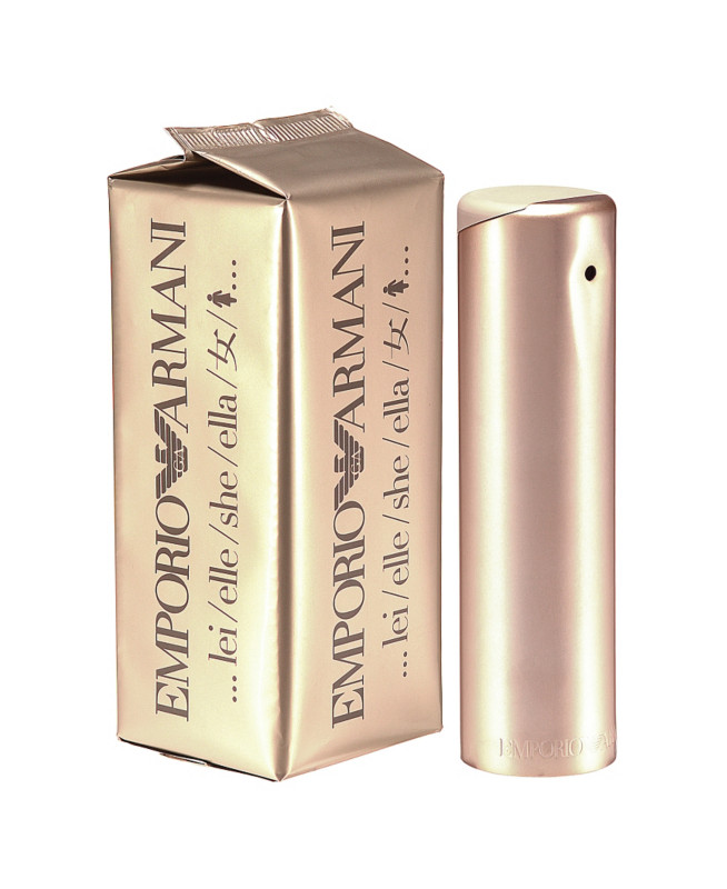 armani she perfume