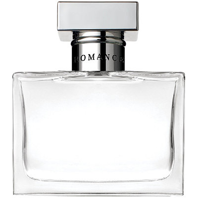 Ralph Lauren Romance for Her Eau de Parfum Spray