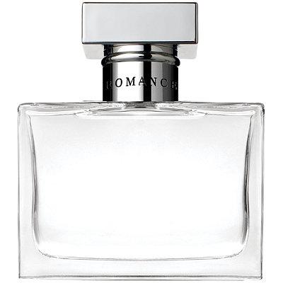 Ralph LaurenRomance Eau de Parfum