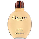 Calvin KleinObsession for Men Aftershave