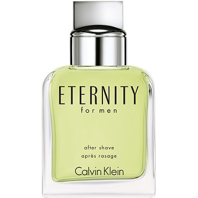 Calvin Klein Eternity for Men Aftershave