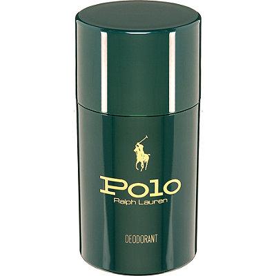 Ralph LaurenPolo Deodorant