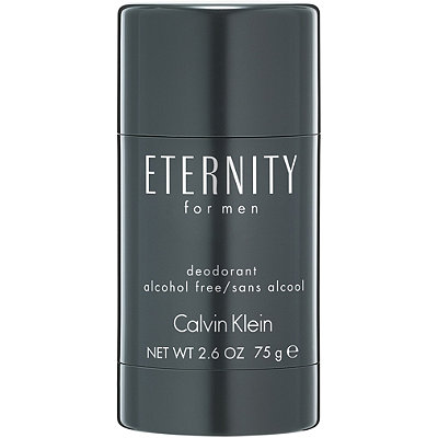 Calvin Klein Eternity for Men Deodorant