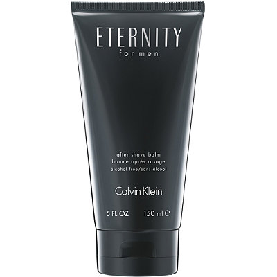 Calvin Klein Eternity for Men Aftershave Balm
