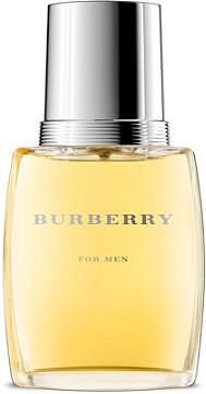 3f56d0b3696339 HomeFragranceMen s FragranceCologneBurberry for Men Eau de Toilette. Mouse  over image for a closer look.