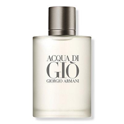 Giorgio Armani Acqua Di Giò Pour Homme Eau de Toilette Size 3.4 oz3.4 47e326cb0a