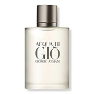 Giorgio Armani Acqua Di Giò Pour Homme Eau De Toilette Ulta Beauty