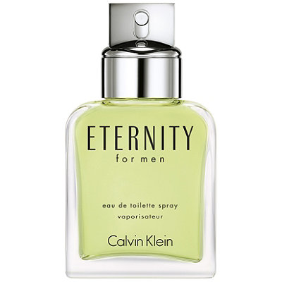 Calvin KleinEternity for Men Eau de Toilette