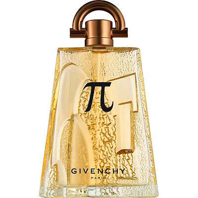 Pi Aftershave Lotion