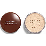 CoverGirl Professional Loose Powder Trasnlucent Fair 105