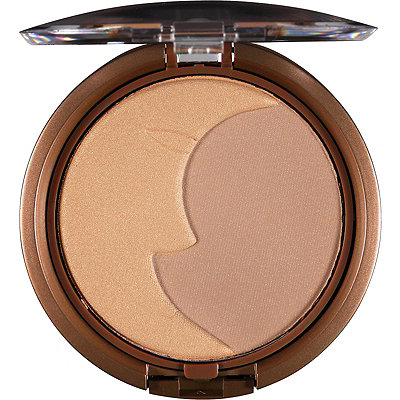 Physicians Formula Summer Eclipse Bronzing %26 Shimmery Face Powder