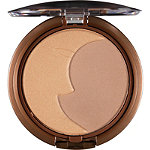 Summer Eclipse Bronzing %26 Shimmery Face Powder