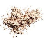 Dermablend Loose Setting Powder Cool Beige