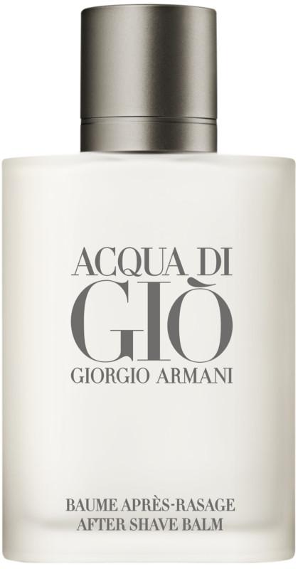 569ffa9d1868 Giorgio Armani Acqua Di Giò Aftershave Balm